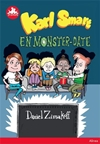 Karl Smart 3 - En monster-date